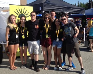 Warped Tour4